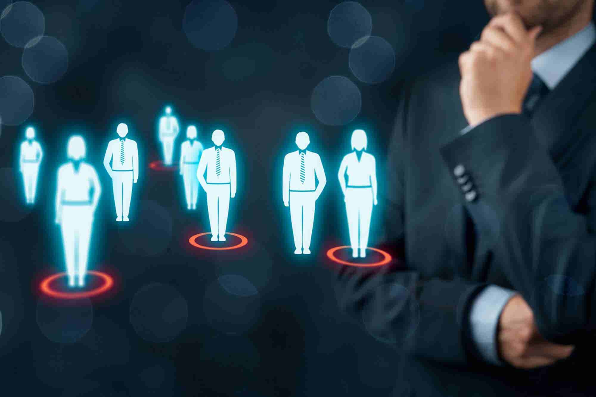 3 Effective Strategies to Reach Your Online Target Audience This Year