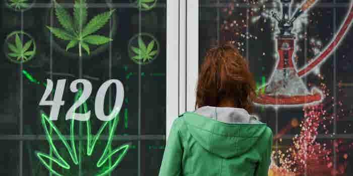 7 statistiques à savoir sur le cannabis légal et la CDB ce 4/20