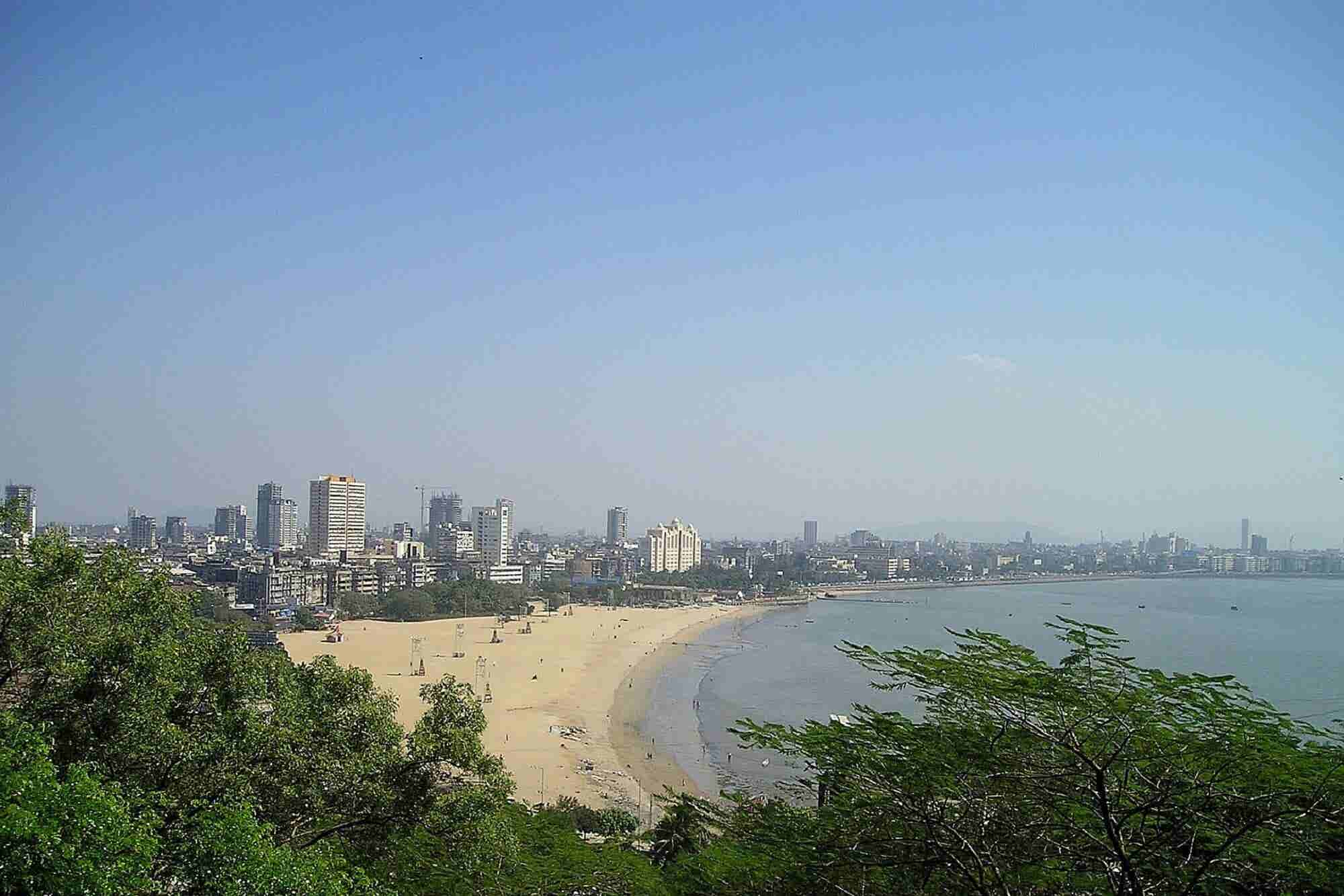 Unlocking the Potential of Mumbai's Startup Ecosystem