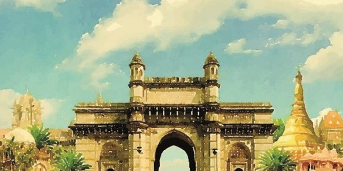 Can State Government's Efforts Make Mumbai India's Startup Hub?