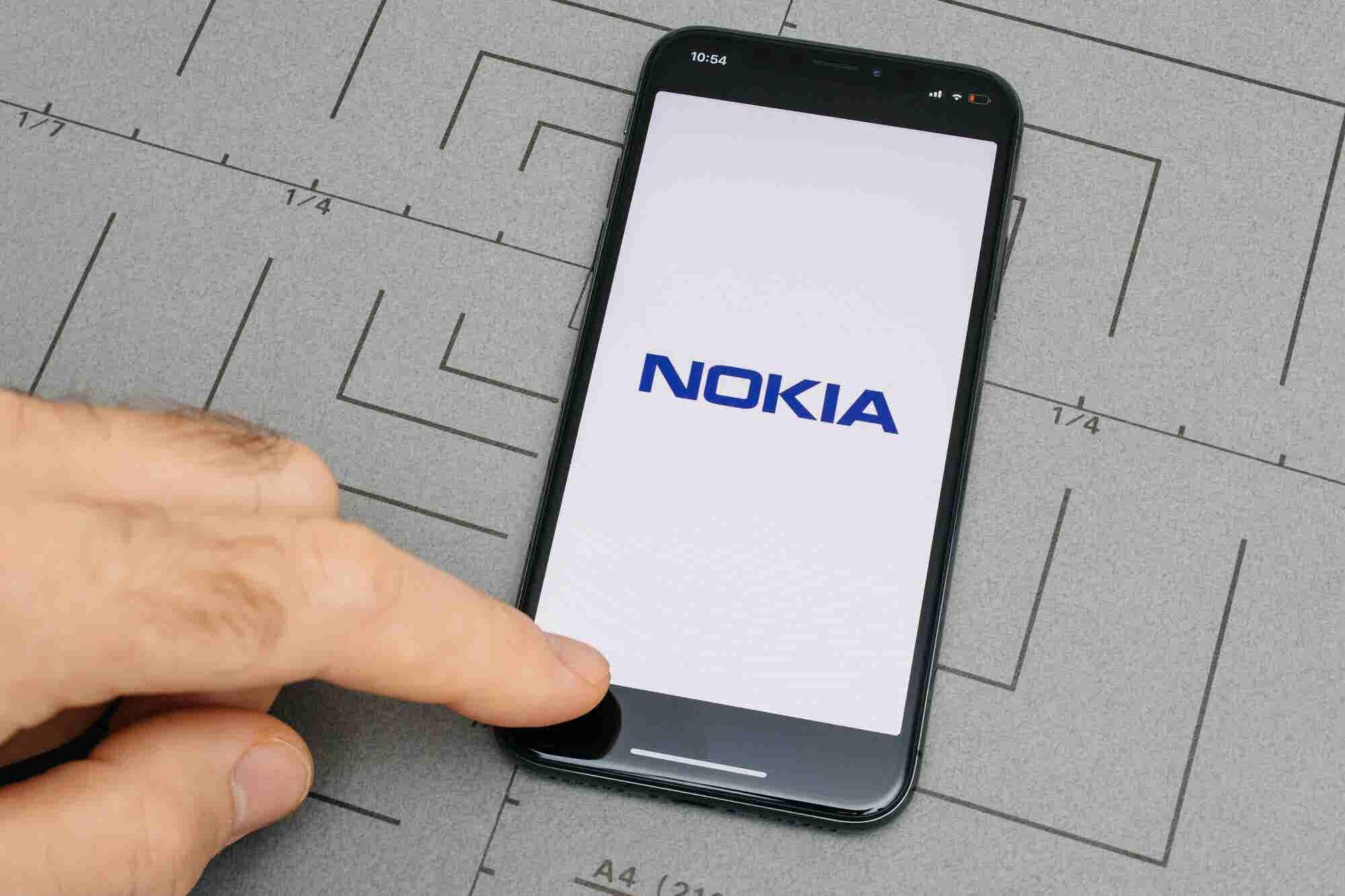 La Profeco ganó una demanda colectiva contra Nokia México