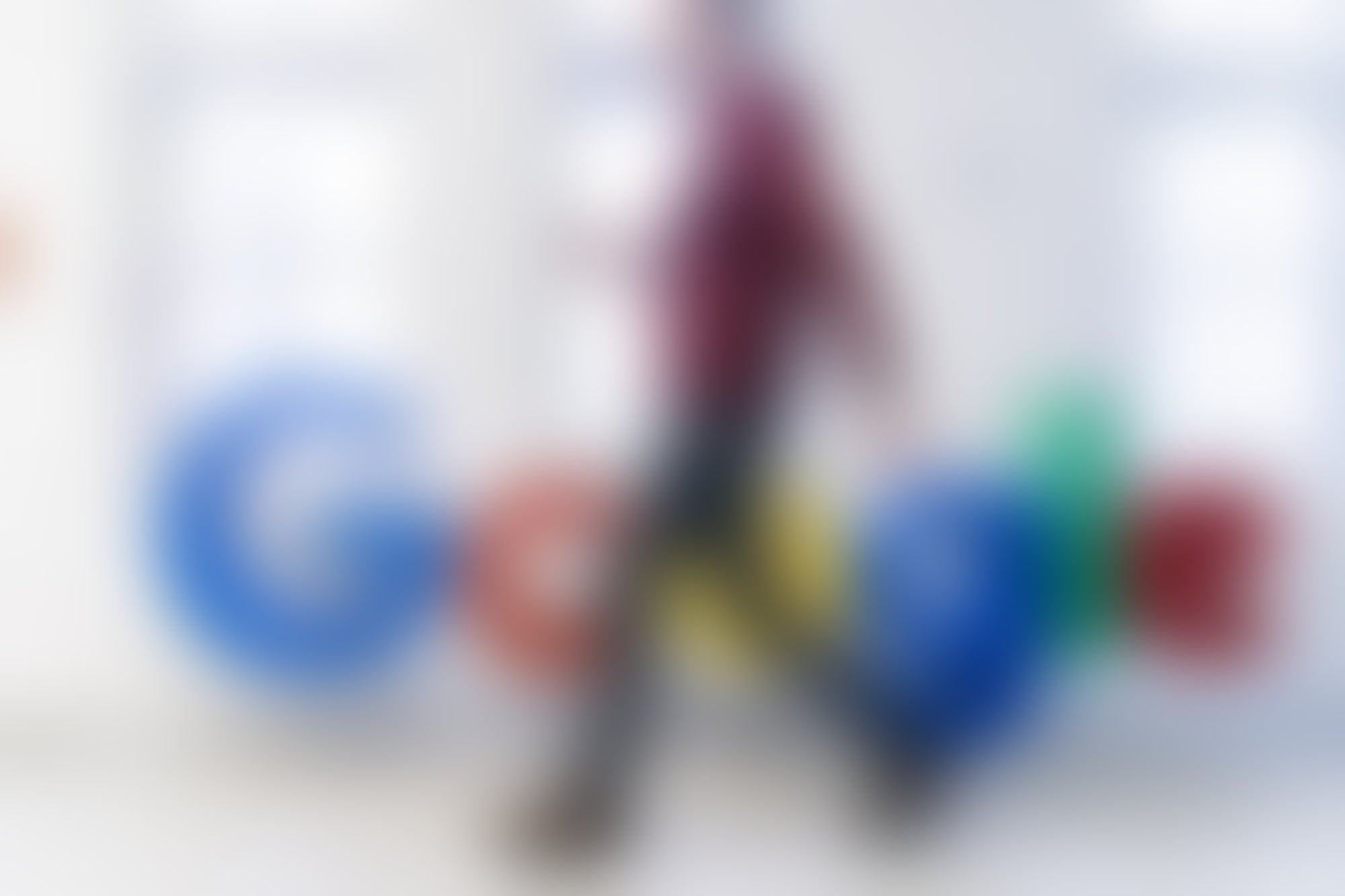 What Entrepreneurs Need to Know about the Google March 2019 Core Update
