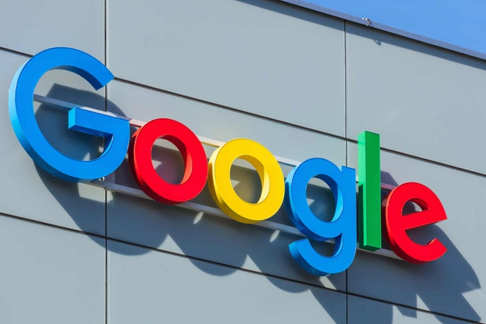 Google Launches a Funding Initiative to Support News Organisations and Their Way Forward into the Digital Age