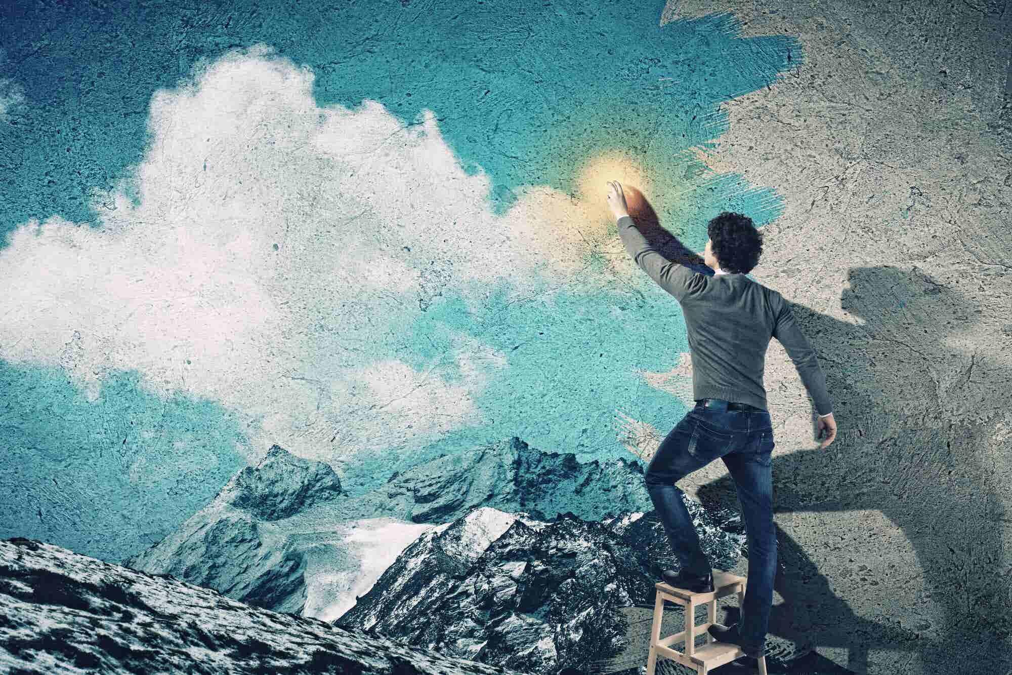 ¿No se te ocurre qué negocio abrir? 10 tips para inspirarte
