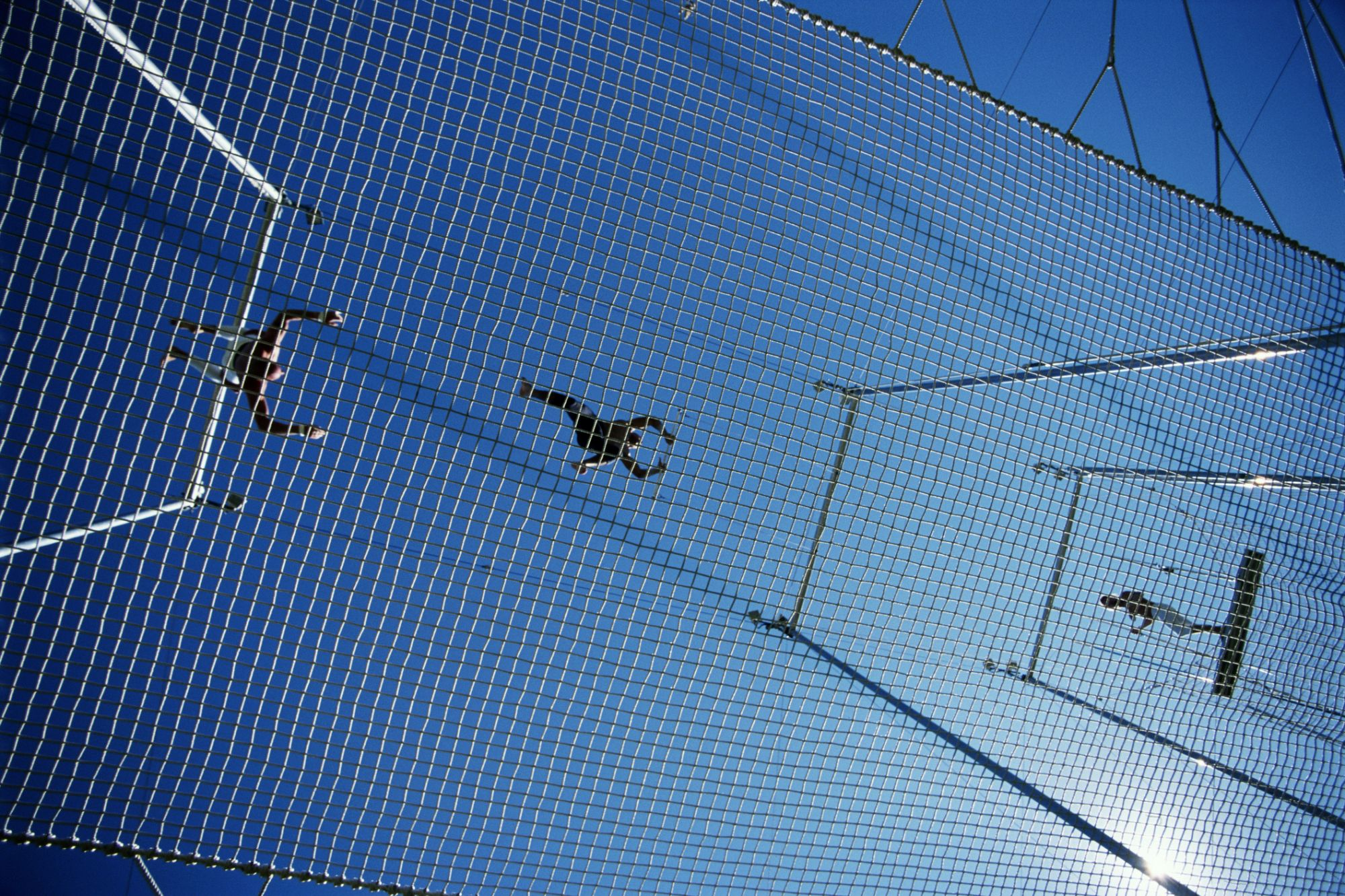 Before You Launch Your Business, Make Sure You Have a Safety Net. Here are 13.