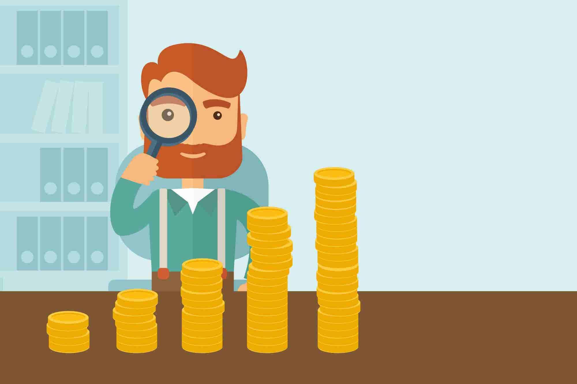 Infografía: Lo que debes saber sobre los créditos hipotecarios