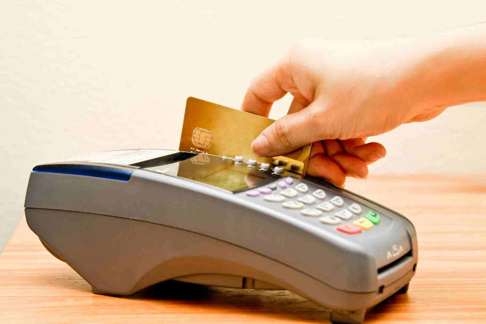 5 mitos sobre el Buró de crédito que debes dejar de creer