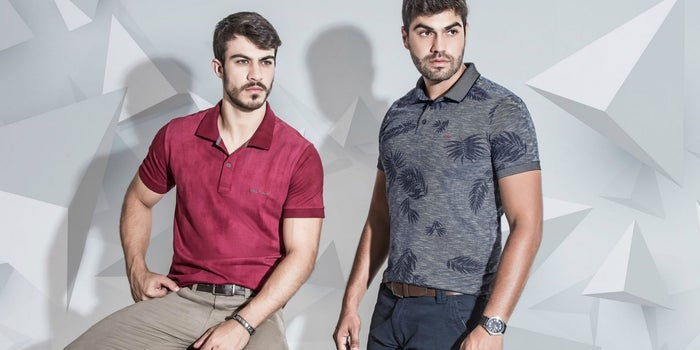 2efdf70d48 Lakme Fashion Week s Ace Designer s 8 Casual Style Tips To Look Fantastic  At Work