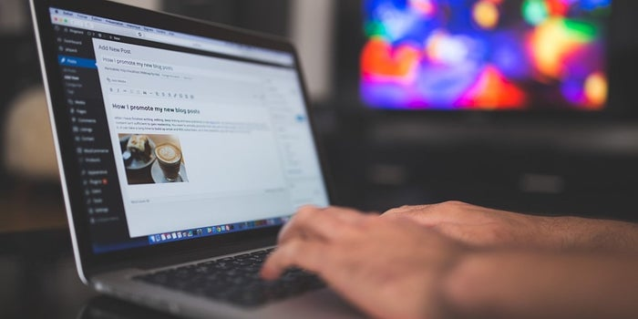 How to Make Money With Your Blog and Increase Engagement