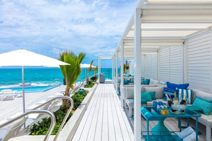 The First New Hotel to Open in Puerto Rico After Hurricane Maria Is Thriving. Here's What Its Founders Have Learned.