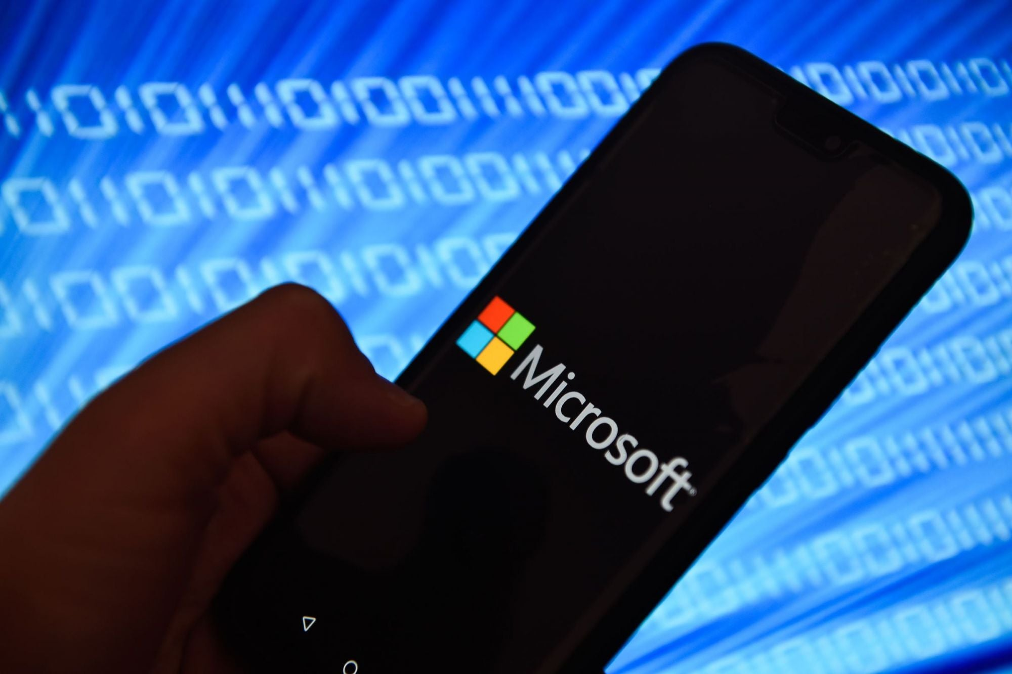 How Microsoft PowerApps Can Help You Build Apps and Improve Your Company's Productivity