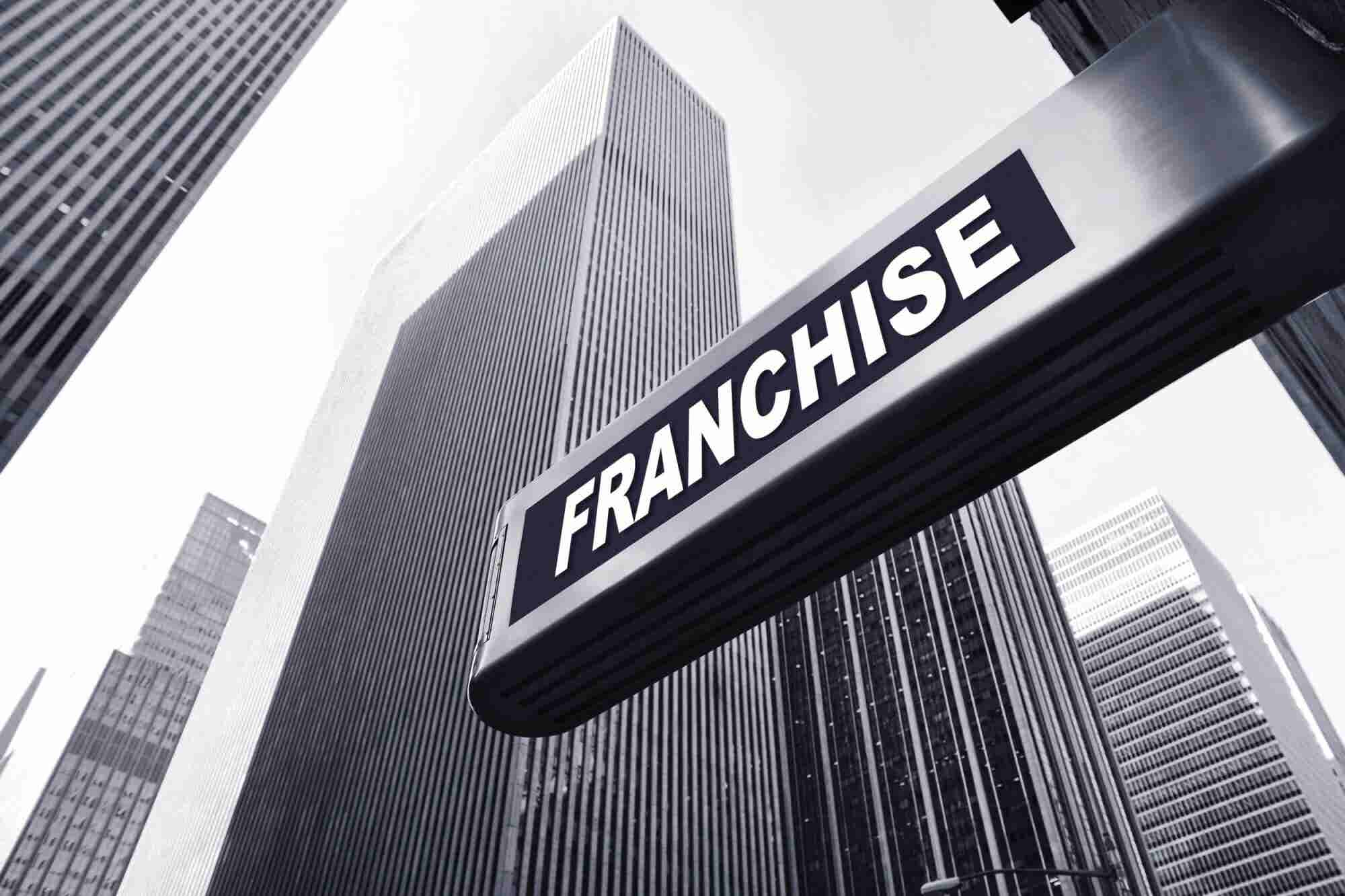 What to Look for in a Profitable South African Franchise Business Opportunity