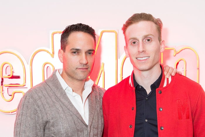 Listen: MedMen's Adam Bierman on Building the Apple Store of Weed