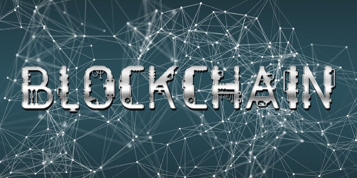Blockchain, A.I., and the Shifting Landscape of Technology