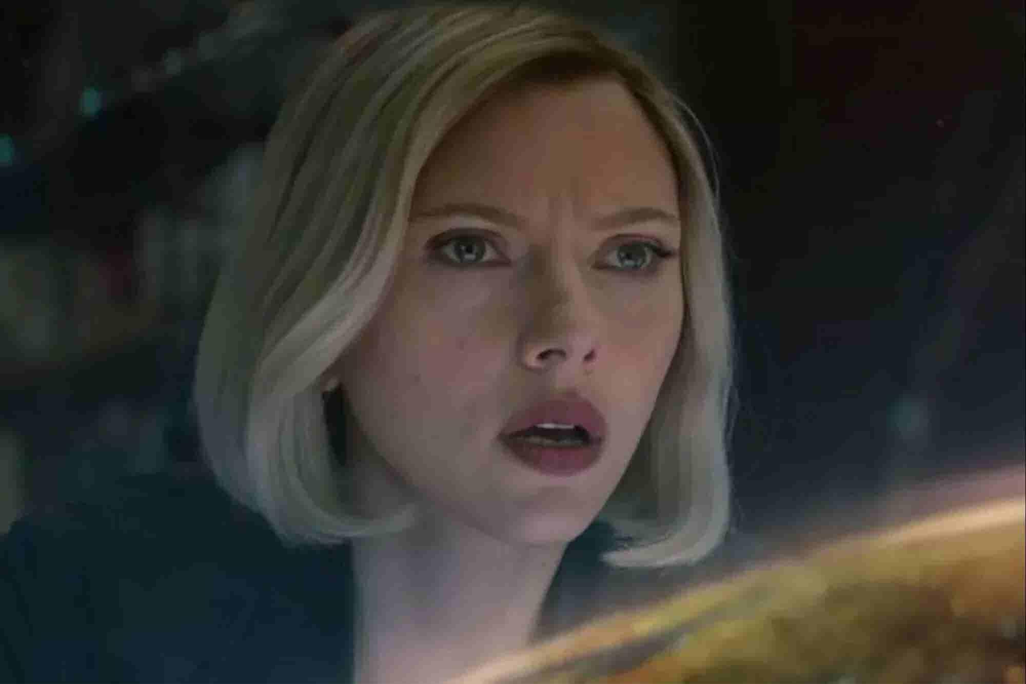 'Avengers: Endgame' gana 1.2 mil millones de dólares en la taquilla del fin de semana, el mayor estreno en la historia