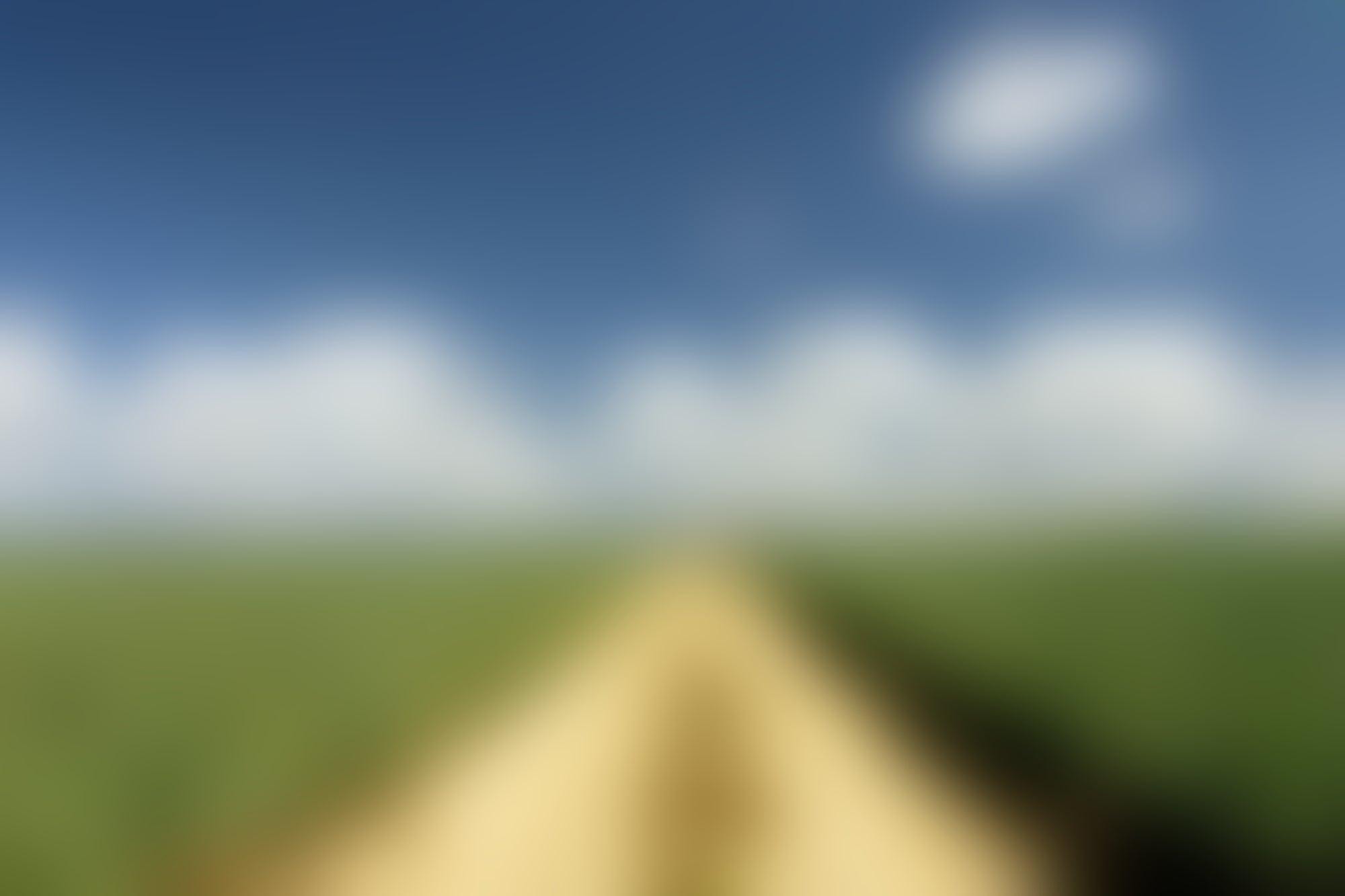 Olvídate de los atajos: el camino al éxito se logra con pasos lentos y cortos... ¡y duele!