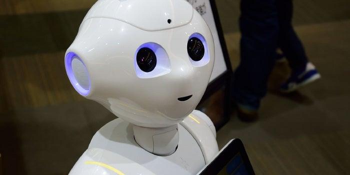 Robotic Process Automation Company UiPath Nabs $568 Million