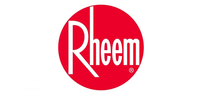 Image result for rheem