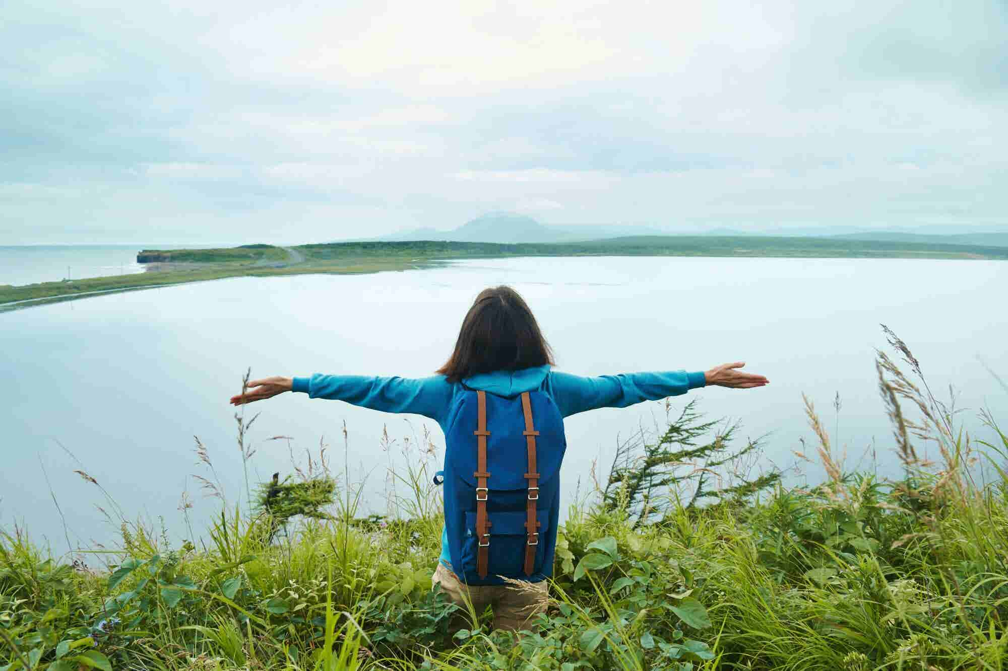 10 características básicas para tener éxito como emprendedor turístico sostenible