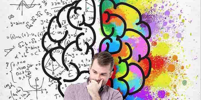 7 შეკითხვა, რომელიც ემოციური ინტელექტის განსაზღვრის საშუალებას იძლევა