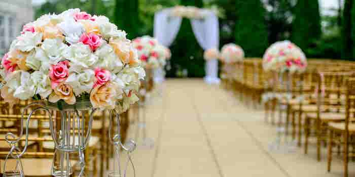 Challenges Faced While Running a Décor and Wedding Planning Business