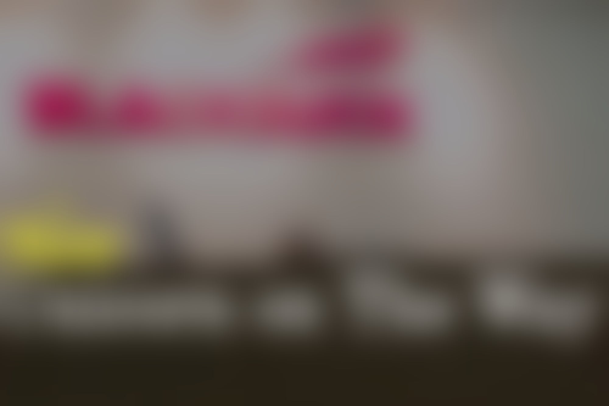 Funding Friday: Blackbuck, Trucking its Way to Become a Unicorn & Harsha Bhogle's Fintech Fascination