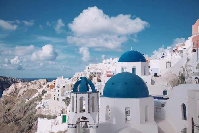 These Tips Can Help Make Your Dream Vacation a Reality