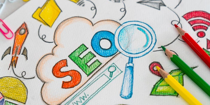 The Best Free SEO Tools to Increase Your Rankings