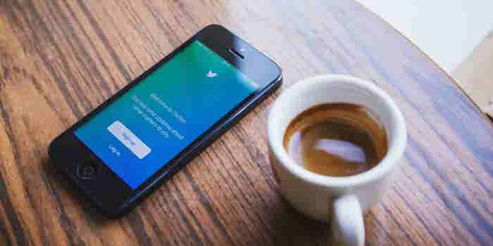 Twitter Retweets Can Now Contain Photos, Videos, GIFs
