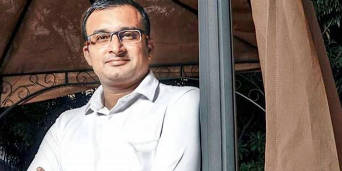 Open Banking: One of India's First Neo Banker Explains Why India will look at European Digital Banks for Scaling-up