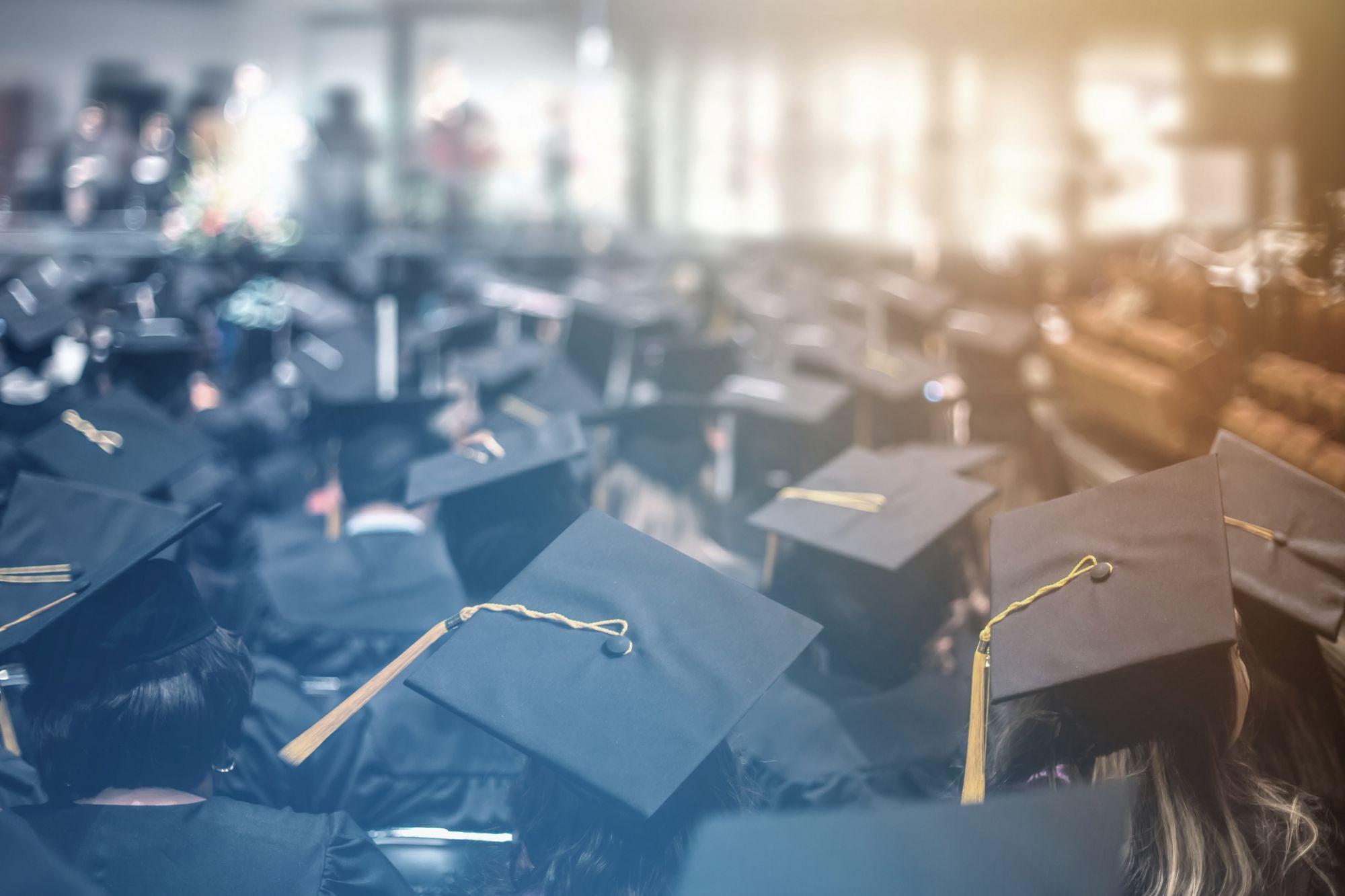 How Universities Are Preparing Graduates for Careers in Cannabis