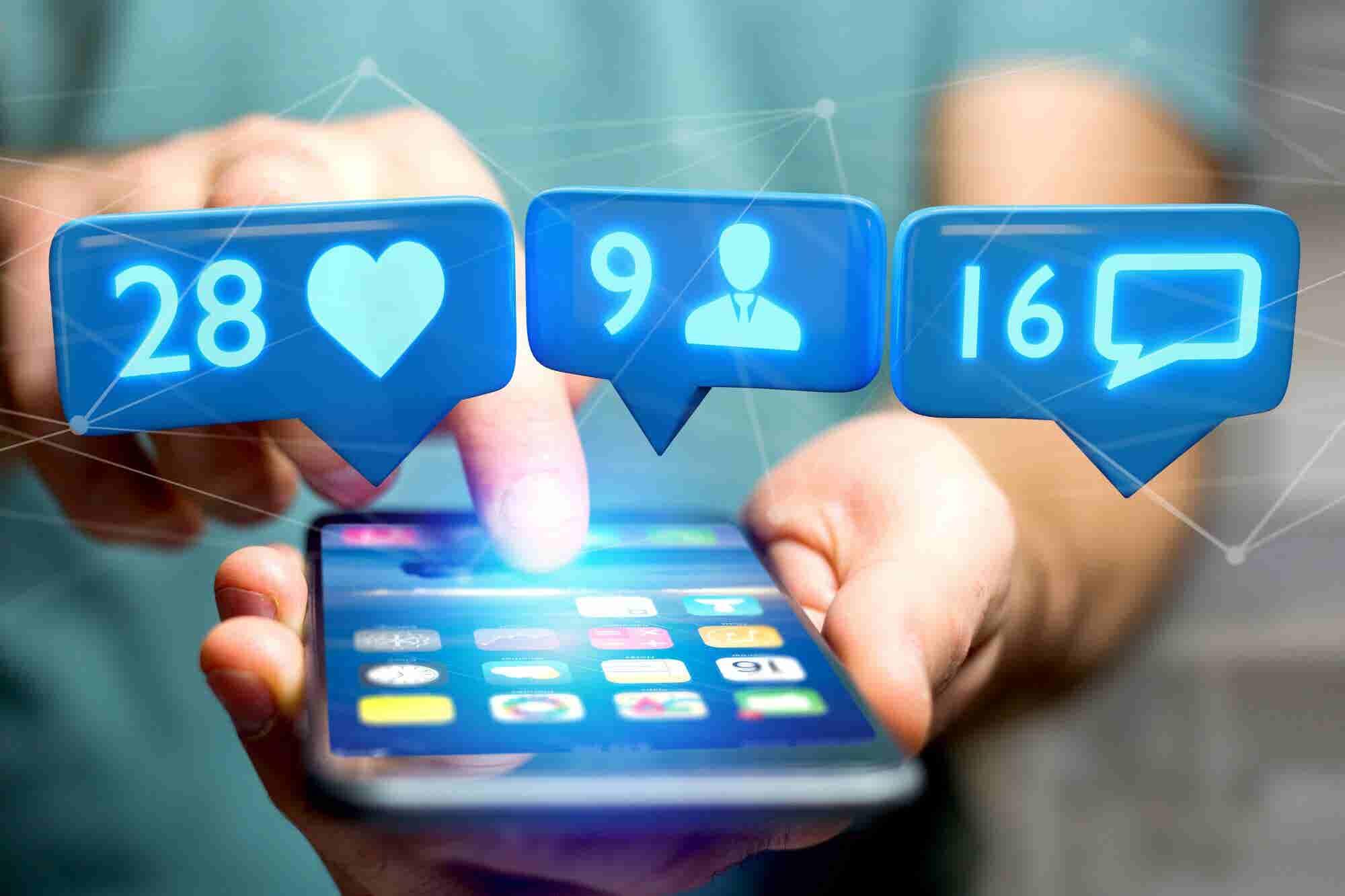Estas son las nuevas herramientas de Facebook para hacer crecer tu negocio