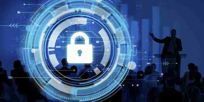 """How a CISO Can Help Achieve Enterprise by Helping the Organisation Achieve """"Security Objectives"""""""