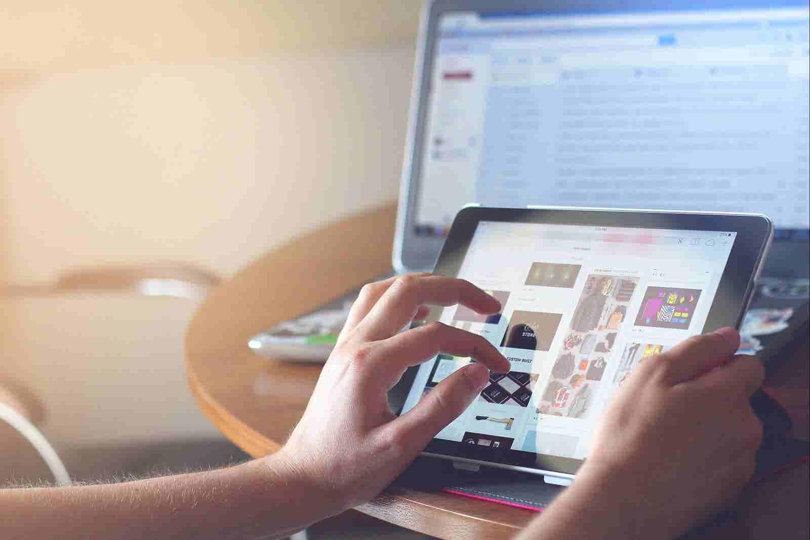 4 რჩევა ციფრული პროდუქტის შესაქმნელად, რომელიც დიდ მოგებას მოგიტანთ