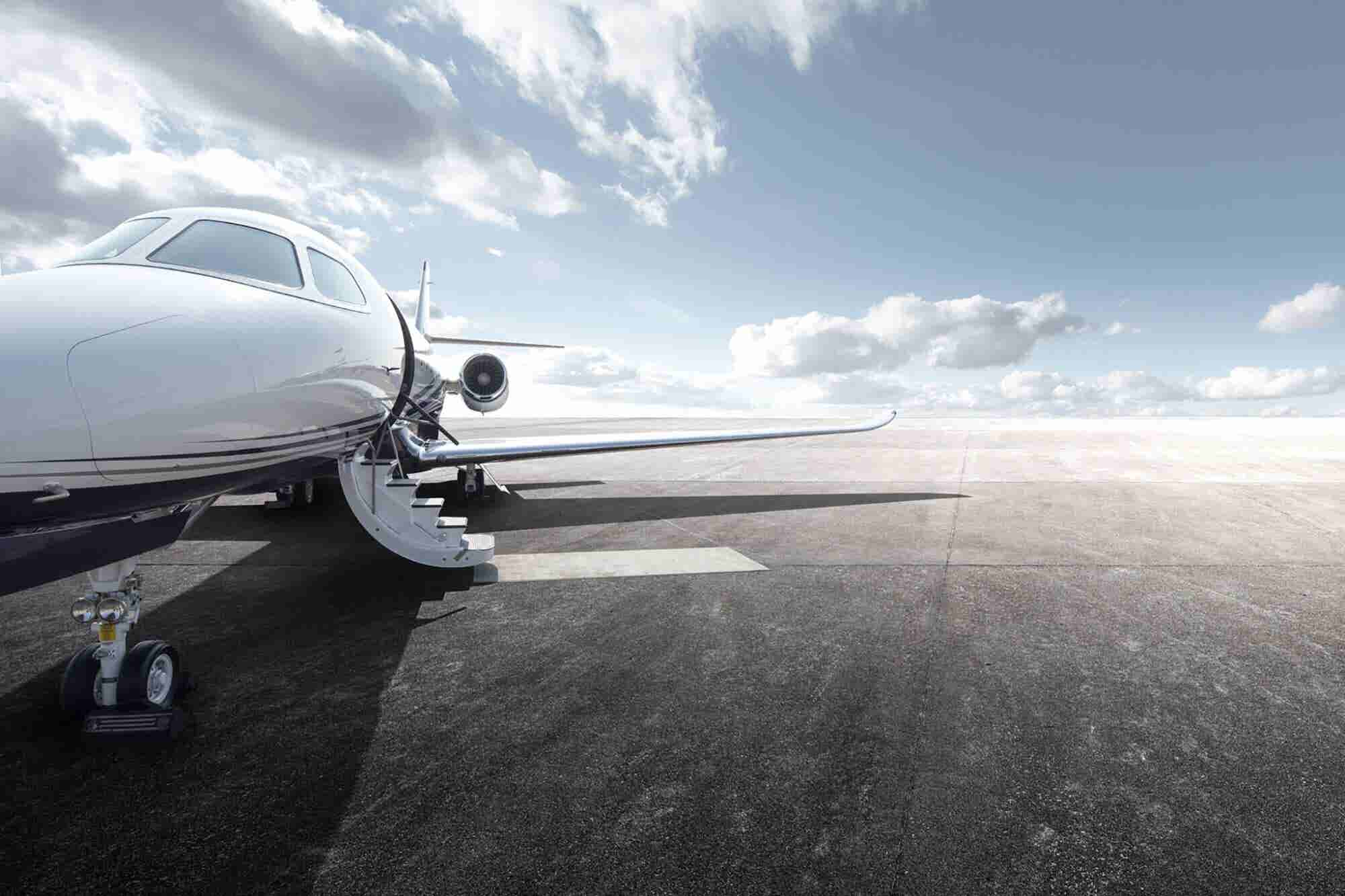 Feeling Pinched for Business Expenses? Here Are 3 Ways to Use Leasing to Your Advantage.