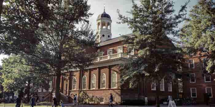 Harvard, MIT Receive $9 Million Donation to Conduct Marijuana Research