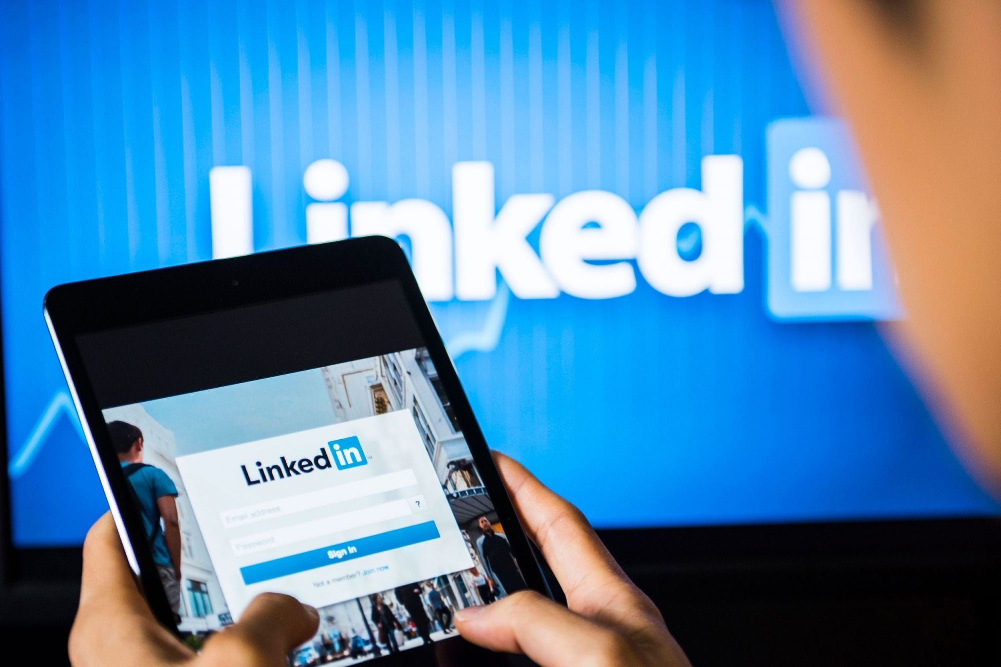 LinkedIn's New Reactions Will Help Your Social Strategy