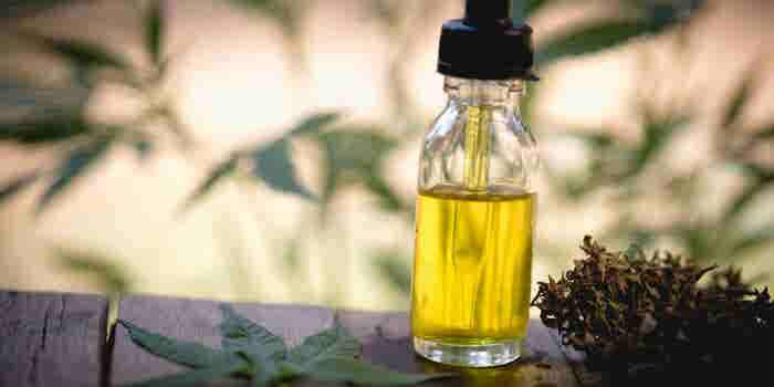 Is There Actually Any CBD in That CBD Oil You Bought?