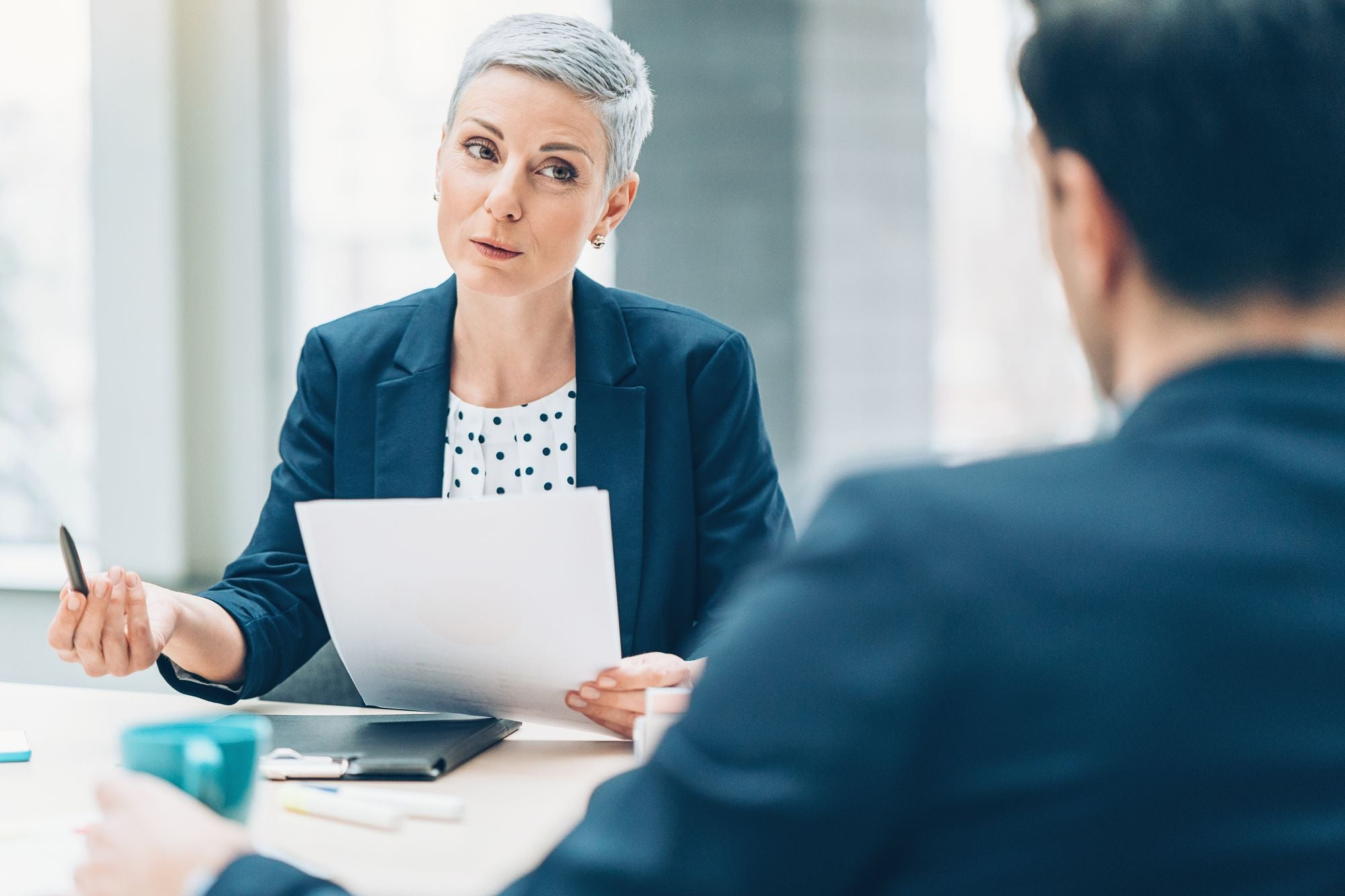 Buying Into These Myths Can Make for Bad Hiring Decisions