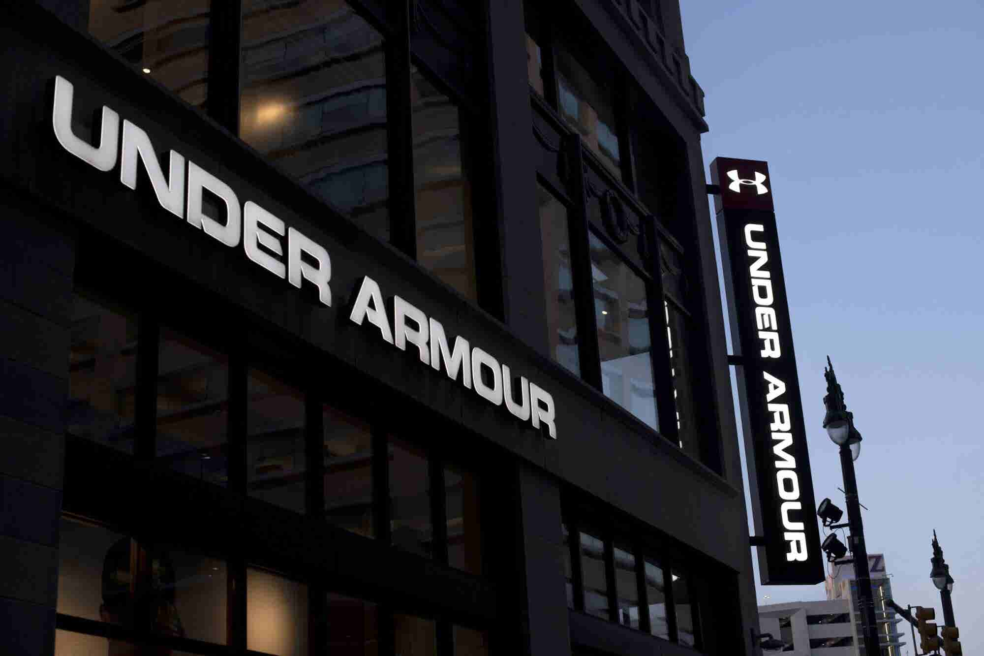 Entrepreneur Index™ Rises as Fears of Trade War Dissipate