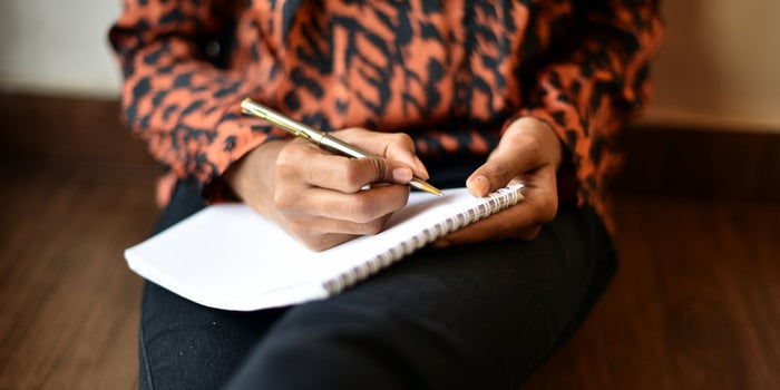 5 Perfect Opening Lines for Your Cover Letter