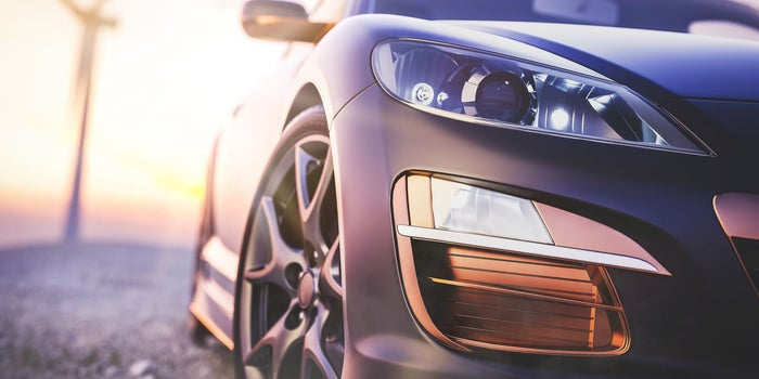 Electric Vehicles Set to Change Indian Automobile Industry