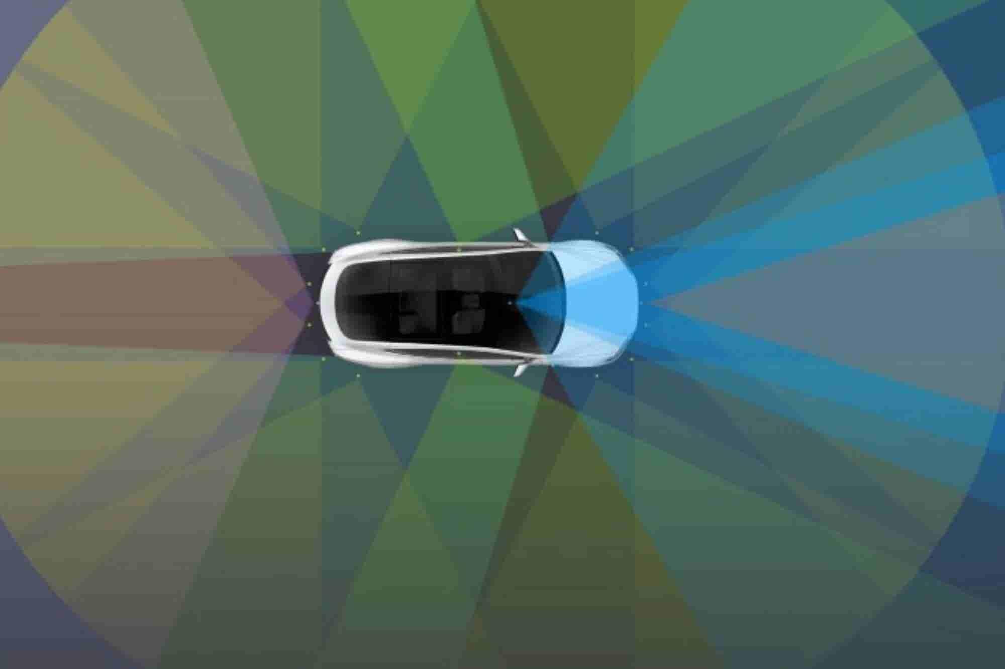 Autopilot Was Engaged During Fatal Tesla Crash