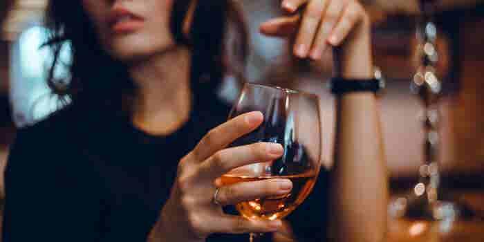 House of Saka streeft ernaar om luxe opnieuw te definiëren met cannabis-geïnfuseerde wijn