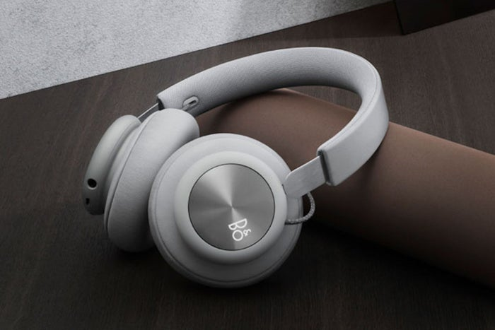 Snag These Premium Bang & Olufsen Headphones for Nearly Half Off