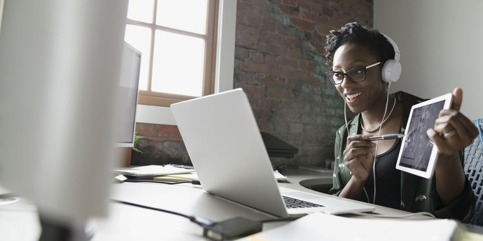 How to Ensure Your Remote Staff Is Engaged