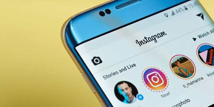Five Tips For Developing A Successful Instagram Marketing Strategy