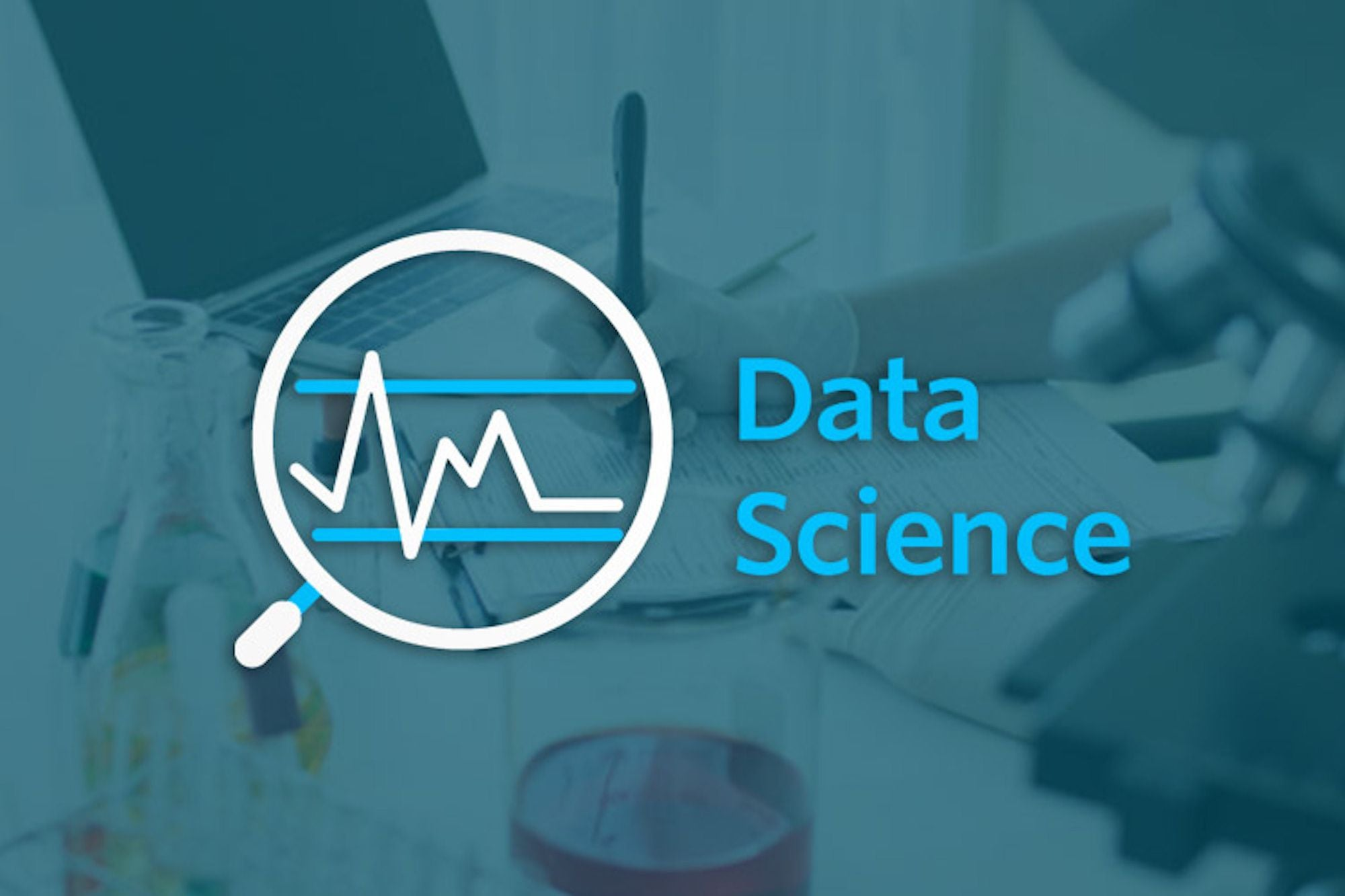 Dive into Data Science With These Discounted Courses