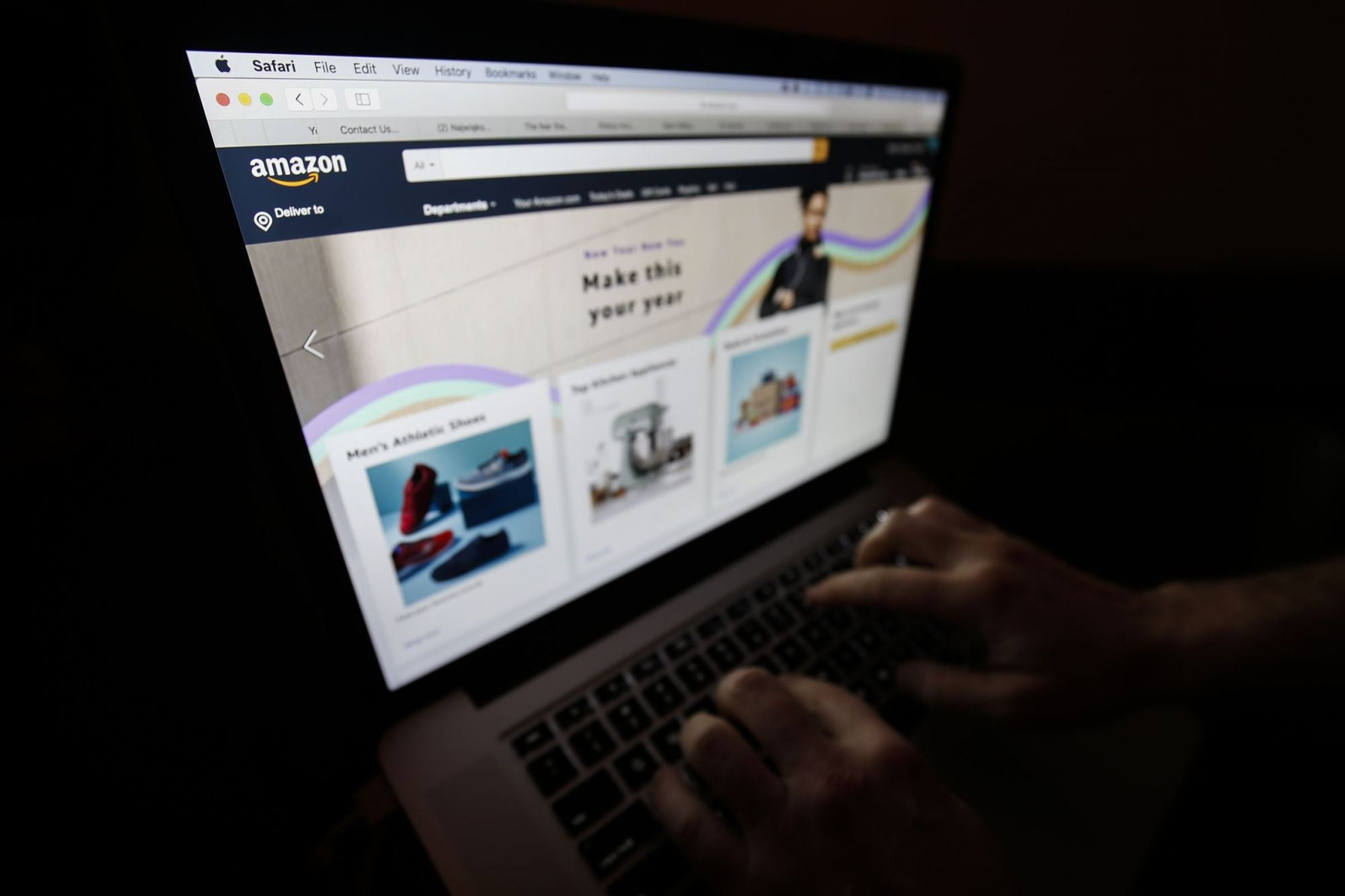 5 Higher-Level Optimizations You Can Make to Drive Better Amazon Ad Performance