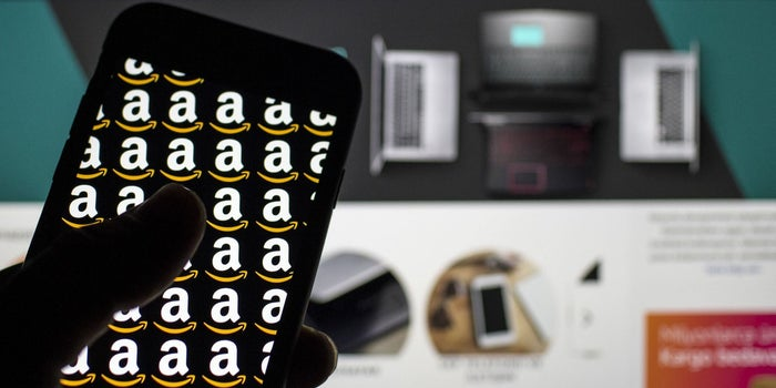 5 Amazon Ad Settings You Shouldn't Ignore
